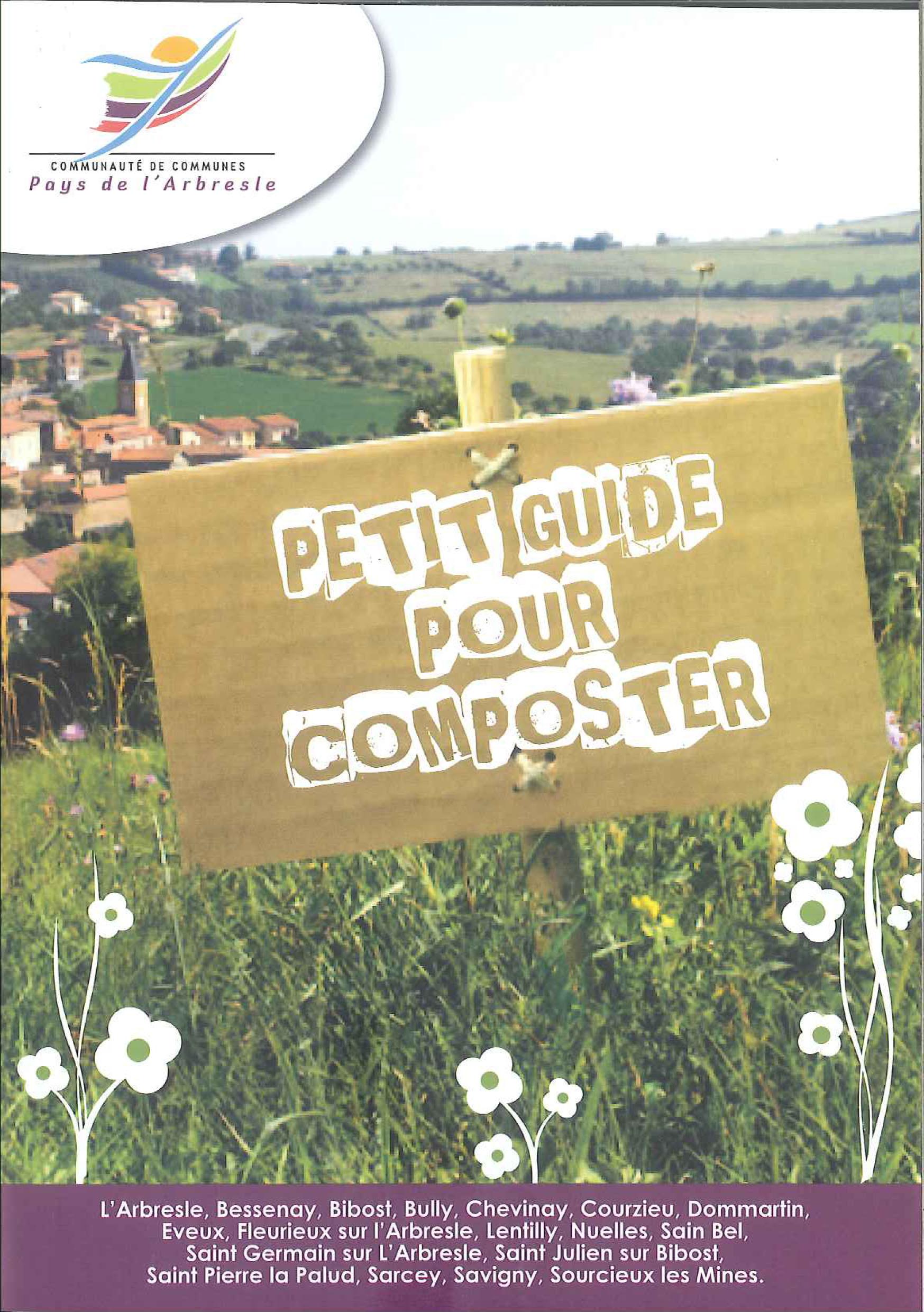 guide du compostage-1 copie